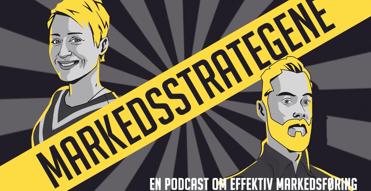 Influencermarketing – episode 3